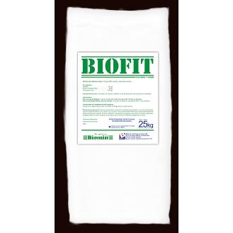Biofit - Biofarma