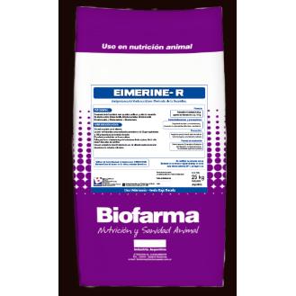 Eimerine R - Biofarma