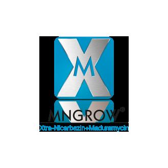MN Grow - Biofarma
