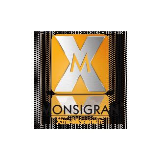 Monsigran - Biofarma
