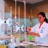 FeedLab - Biofarma